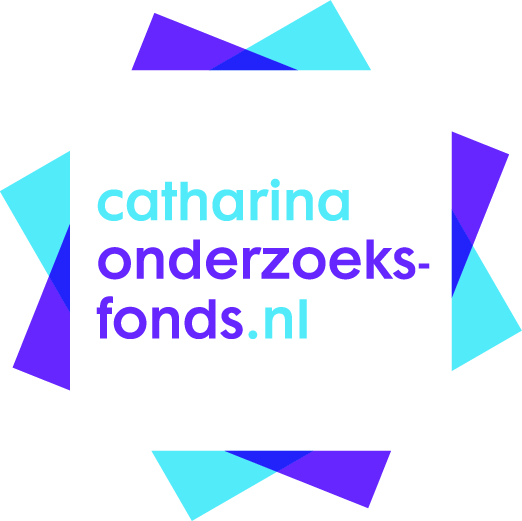 CAMP Logo Catharina Fonds